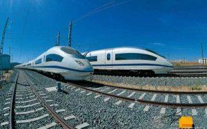 trains-photos (6)
