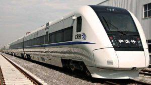trains-photos (8)