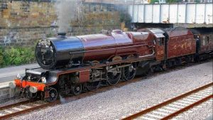 trains-photos (9)