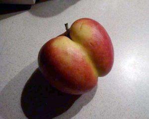 unusual-shaped-fruits-vegetables (1)