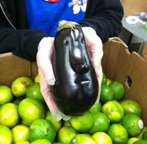 unusual-shaped-fruits-vegetables (18)