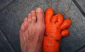 unusual-shaped-fruits-vegetables (27)