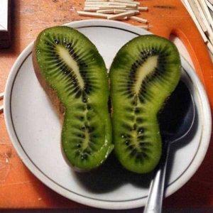 unusual-shaped-fruits-vegetables (63)