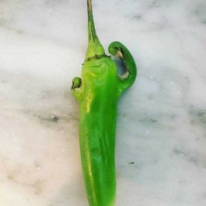 unusual-shaped-fruits-vegetables (64)