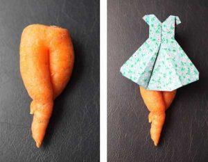 unusual-shaped-fruits-vegetables (74)