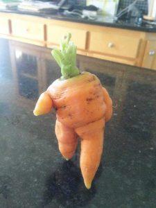 unusual-shaped-fruits-vegetables (81)