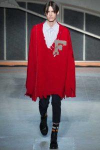 weird-fashion-for-men (10)