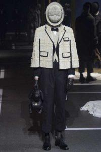weird-fashion-for-men (12)