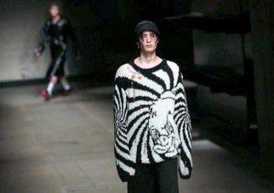 weird-fashion-for-men (14)