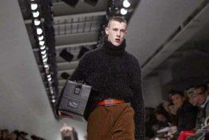 weird-fashion-for-men (15)