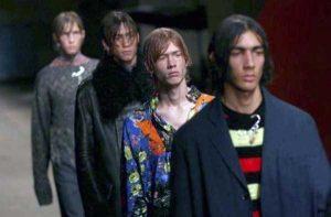 weird-fashion-for-men (17)