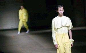 weird-fashion-for-men (18)