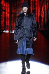 weird-fashion-for-men (2)