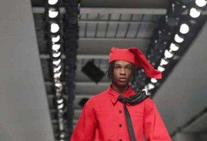 weird-fashion-for-men (20)