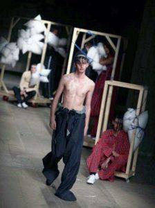 weird-fashion-for-men (22)