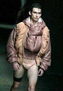 weird-fashion-for-men (25)