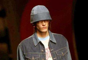 weird-fashion-for-men (26)