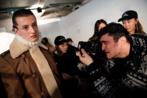 weird-fashion-for-men (29)