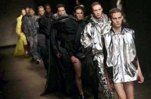 weird-fashion-for-men (30)