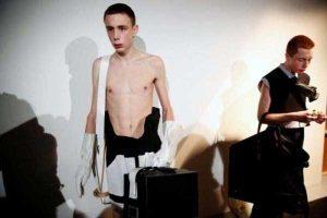 weird-fashion-for-men (33)