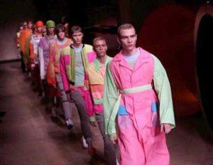 weird-fashion-for-men (35)