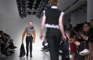 weird-fashion-for-men (36)
