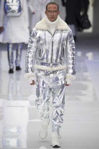 weird-fashion-for-men (37)