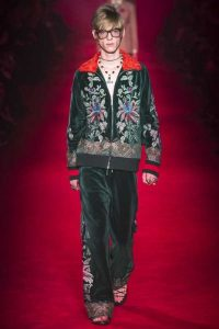 weird-fashion-for-men (4)