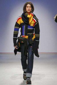 weird-fashion-for-men (5)
