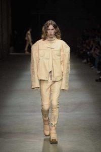 weird-fashion-for-men (6)