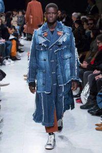 weird-fashion-for-men (7)