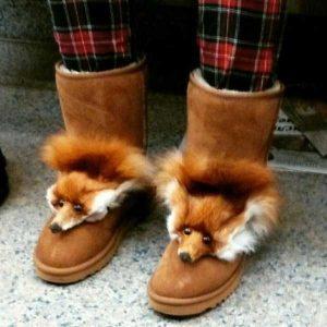 wtf-subway-fashion (1)