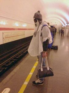 wtf-subway-fashion (10)