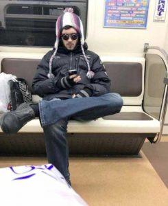 wtf-subway-fashion (11)