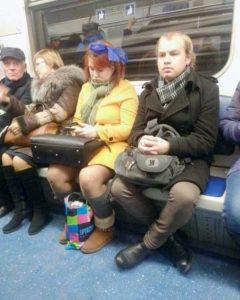 wtf-subway-fashion (12)