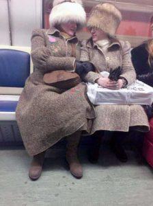 wtf-subway-fashion (13)
