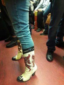 wtf-subway-fashion (17)