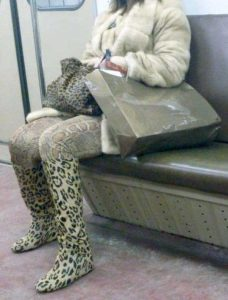 wtf-subway-fashion (2)