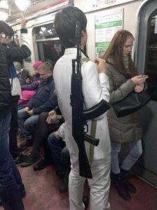wtf-subway-fashion (24)
