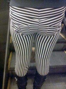 wtf-subway-fashion (4)