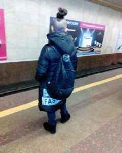 wtf-subway-fashion (5)