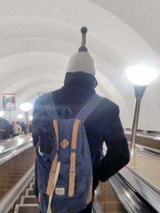 wtf-subway-fashion (6)