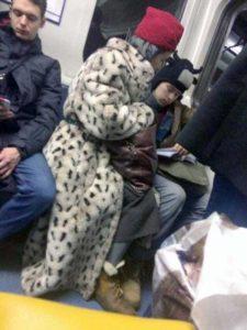 wtf-subway-fashion (8)