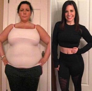 awesome-body-transformations (16)