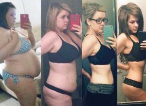 awesome-body-transformations (22)