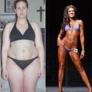 awesome-body-transformations (24)