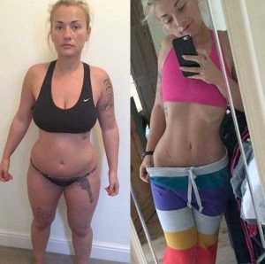 awesome-body-transformations (26)