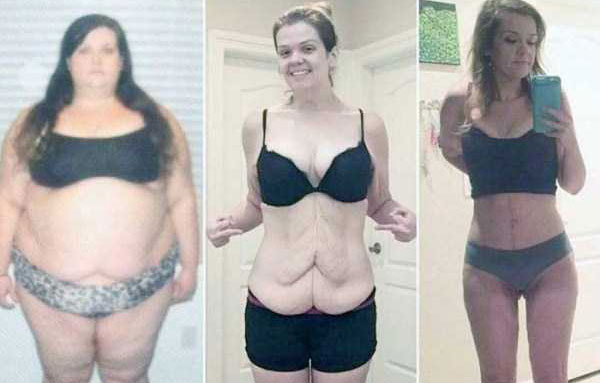 awesome-body-transformations-(30)