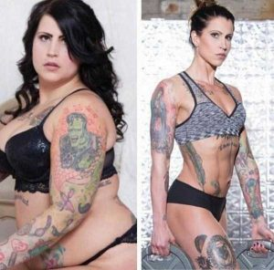 awesome-body-transformations (8)