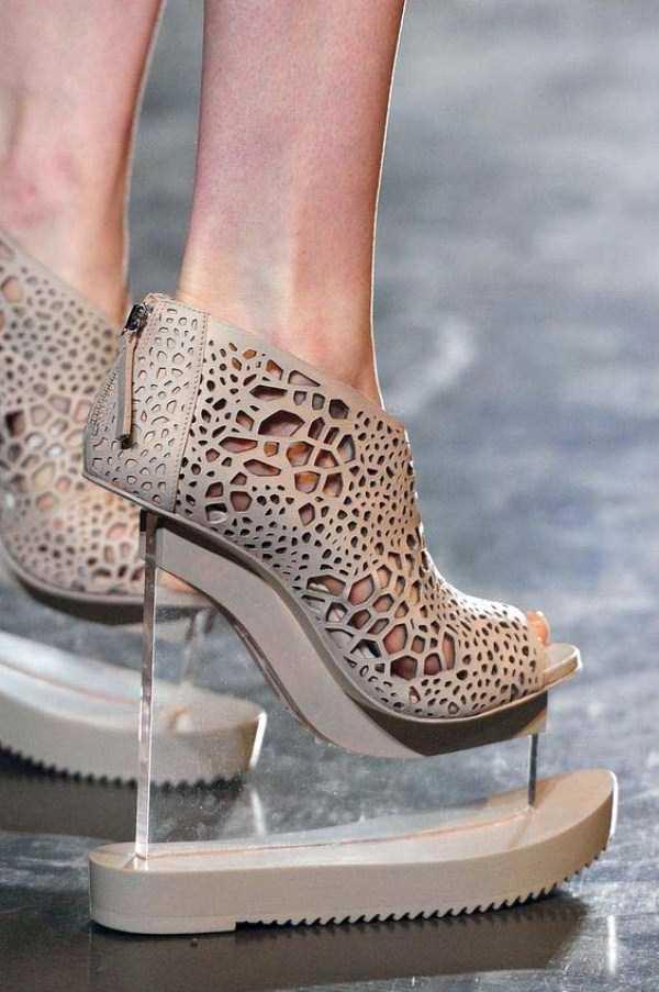 arre womens shoes 24 klyker com
